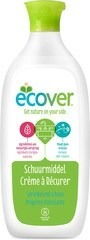 Schuurmiddel Ecover 500 ml