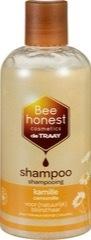 Shampoo kamille Bee honest cosmetics 250 ml