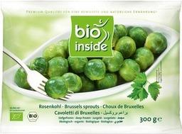 Spruiten Bio Inside 300 gram