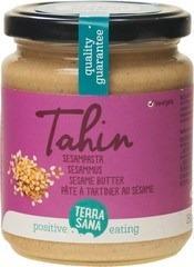 Tahin TerraSana 250 gram