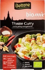 Thaise curry Beltane 20 gram