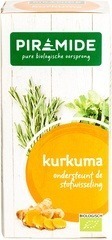 Thee Kurkuma