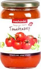 Tomatensoep Machandel 680 gram