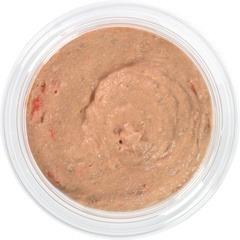 Tonijnsalade op yoghurtbasis Marqt  120 gram