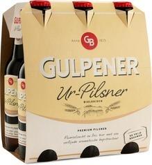 Ur-pilsner 6-pack
