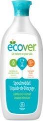 Vaatwas spoelmiddel Ecover Ecover 500 ml