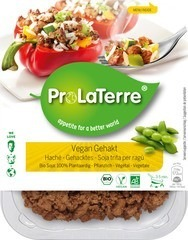 Vegan gehakt ProLaTerre 180 gram