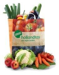 Vitatas Holland Proef 1 st