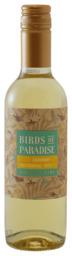 Witte wijn Birds of Paradise Chardonnay 375 ml