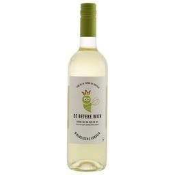 Witte wijn De Betere Wijn Verdejo