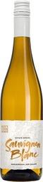Witte wijn Misty Cove Sauvignon Blanc