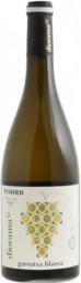 Witte wijn Pinord Diorama Garnatxa Blanca