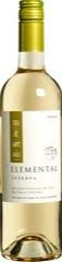 Witte wijn Sauvignon Blanc Elemental