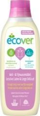 Wol- en fijnwasmiddel delicate Ecover 1 l