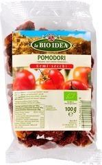 Zacht gedroogde tomaten La Bio Idea 100 gram