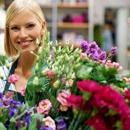 Rouwbloemen keuze bloemist