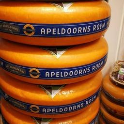 Apeldoorns Roem