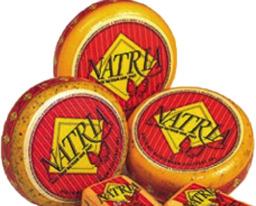 Natriumarm
