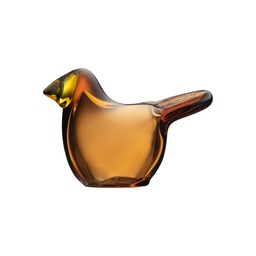 Birds by Toikka Flycatcher  koper