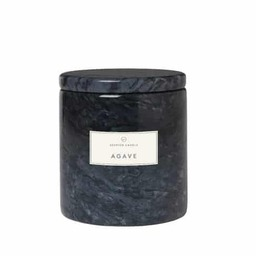 Blomus Frable geurkaars Agave
