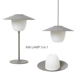 Blomus  Lamp Ani satellite