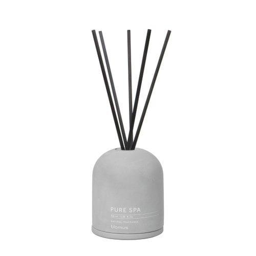 Blomus Room fragrance Fraga Soft Grey