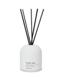 Blomus Room fragrance Fraga Wit