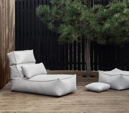 Blomus Stay lounge collectie cloud