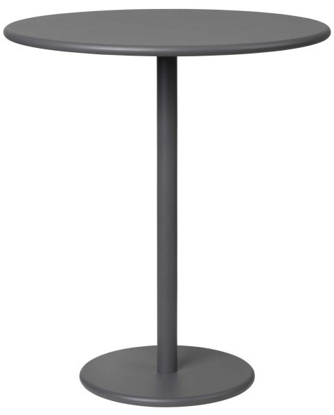 Blomus Stay Outdoor tafel magnet