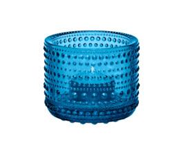 Kastehelmi sfeerlicht turquoise