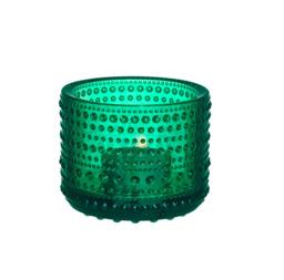 Kastehelmi sfeerlicht emerald