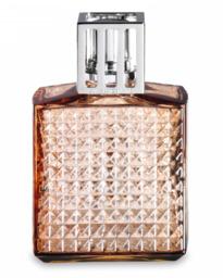 Lampe Berger Diamant Ambre