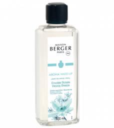 Lampe Berger Huisparfum Aroma Wake-Up 500ml