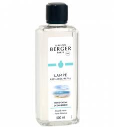 Lampe Berger Huisparfum Vent d'Océan 500ml