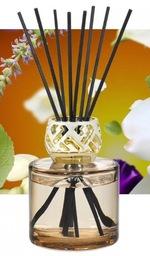Lampe Berger Parfumverspreider Senso Fleurs de Musc
