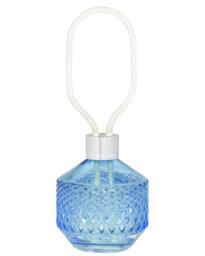 Lampe Berger Parfumverspreider matali crasset Bleu