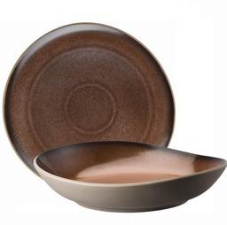 Rosenthal Junto Bronze