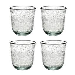 Serax Pure Waterglas 0,2 L - 4 st. Pascale Naessens