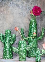 serax vaas cactus 60cm hoog