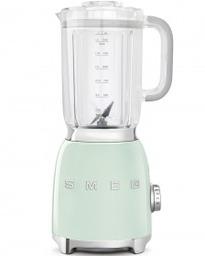 Smeg Blender Water Groen
