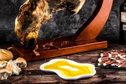 Style de Vie olijfolie schaaltje