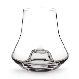 Whiskey glas 'les impitoyables'