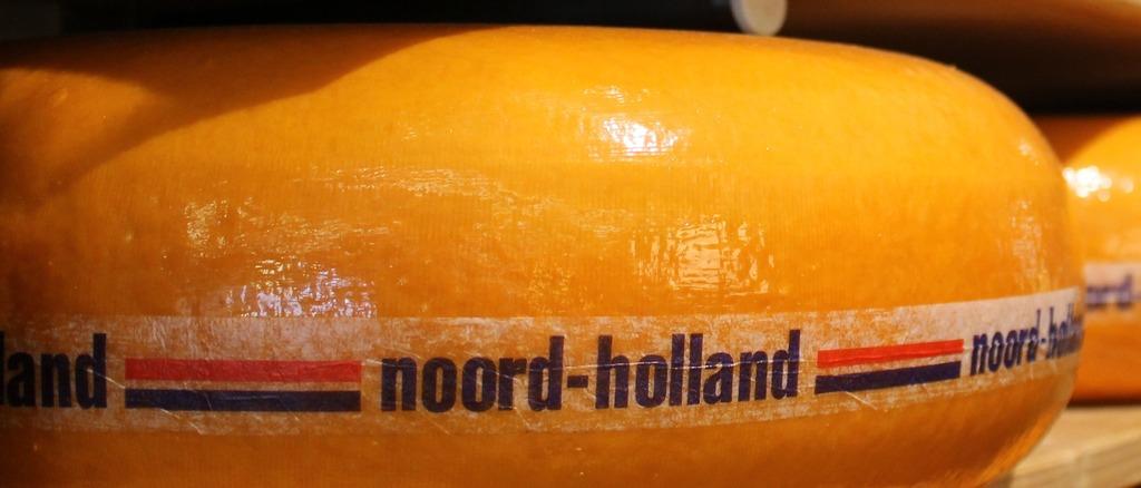 1004 Noord-Hollands Extra Belegen