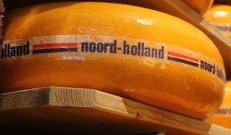 1006 Noord-Hollands Oud Gerijpt