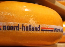 1007 Noord-Hollands Overjarig