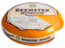 1434 Beemster 20+ Extra Gerijpt