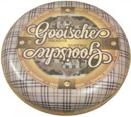 1551 Gooische kaas
