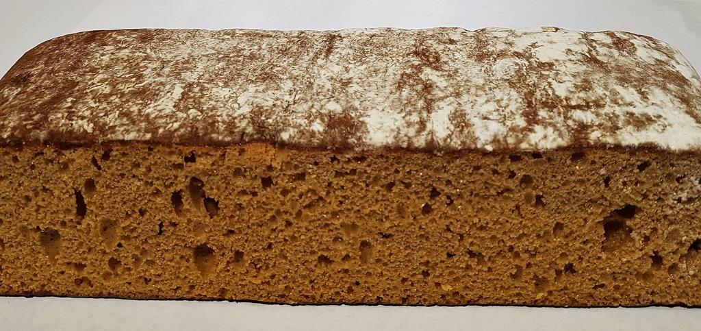 Breimer Oude Wijvenkoek