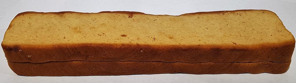 Breimer Witte koek