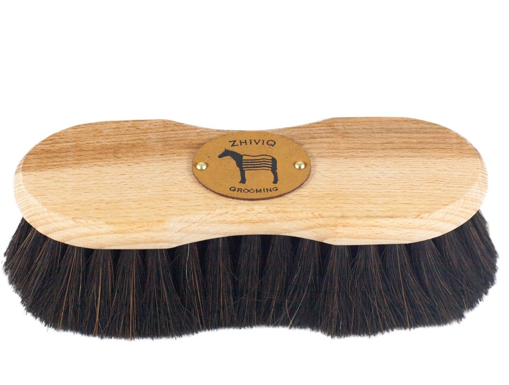 Zhiviq Shaped horse hair